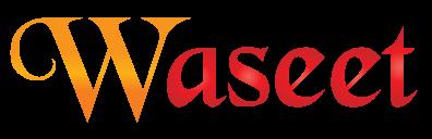 Waseet