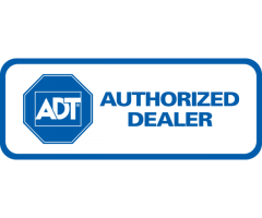 FREE ADT Monitored Alarm Security Systems